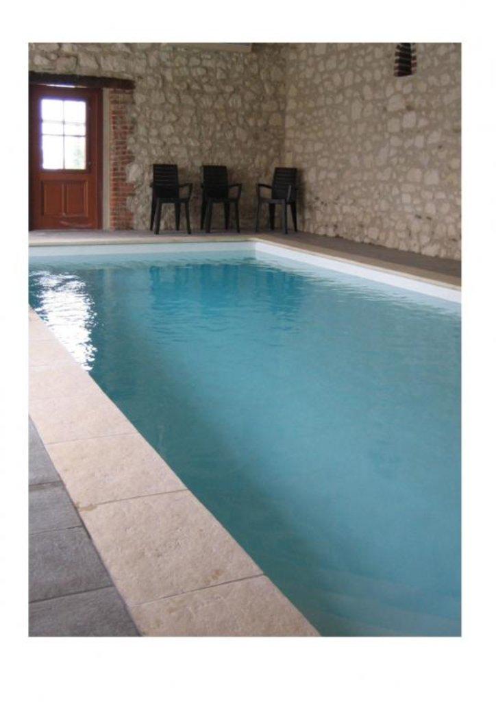 Fournisseur de pi ces d tach e pour piscine for Fournisseur piscine