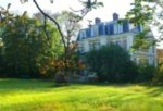 Manoir de l'Essonne