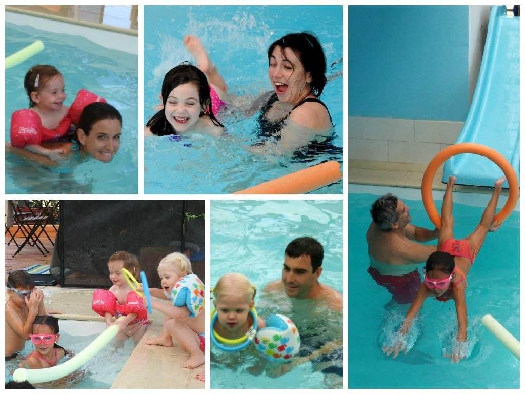 Gite de groupe loire atlantique gite avec piscine en for Piscine coque polyester loire atlantique