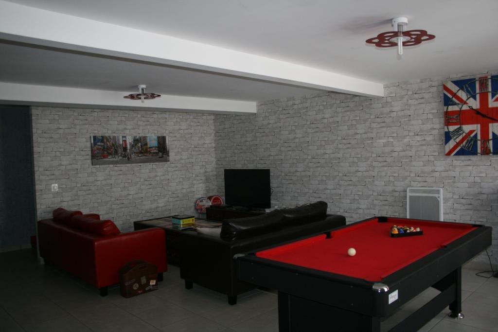 gite de groupe vend e bienvenue chez vous. Black Bedroom Furniture Sets. Home Design Ideas