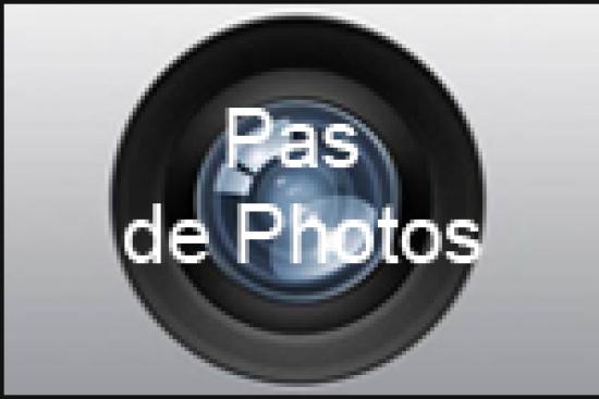 Les Brigantins Location Gite Gironde Gitedegroupefr